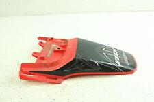 00-04 Honda Xr50r Rear Back Fender B4278
