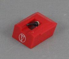 AUDIO Technica atn3400 STILO SONY 138g RECORD ORIGINALE ago 731