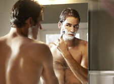 Roger Federer 10 x 8 UNSIGNED photo - P1249 - SEXY!!!!!