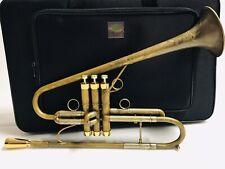 Mandala Trumpet (Andromeda) Arturo Sandoval