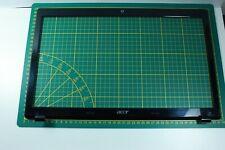 Plasturgie pour Acer Aspire 7551G MS2310 - Tour d' ecran facade DZ 41.4HN01.001