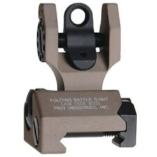 Troy Lee Designs SSIGFBSR0FT00 Rear Sight