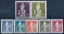 Berlin     00021/27 ** U P U / Union Postal Universal