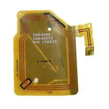 Antena NFC Sony Xperia XZ Premium 1306-6244 Original Usado