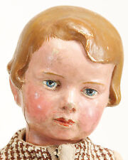 FOR SALE Dollology.COM Premium Domain Name Doll Collector Dolls FAB SOCIAL MEDIA