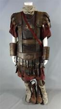 Ben Hur galley officer hero prop costume