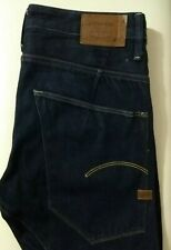 G Star Raw W32 L32 Men's Jeans