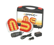 Connix Lighting Set Wireless, Magnetic (S.130977)
