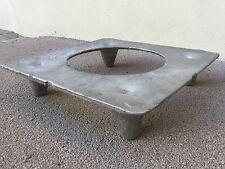Prototype Philippe Starck Table Basse