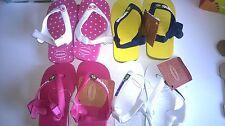 Havaianas enfant Brésil Enfants Tongs Sandales De Plage Choix De 4 UK 5-EU 22