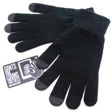 SOLDES - Gants écrans Tactiles Handschoenen iPhone iPad pour homme ou femme