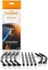 Anki Overdrive Accessory Rails Kit 10 Guardrails
