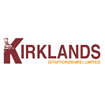 Kirklands (Staffordshire) Limited