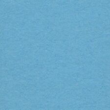 Sky Blue Photographic Background Paper 1.35 x 11m Roll