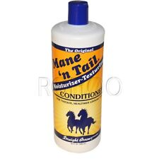 Mane n Tail Conditioner 32 Fl.Oz/946 ml