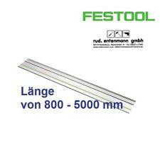 Festool Führungsschiene FS 1400/2 L=1400mm Nr.491498