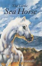 Der kleine See Pferd (Story Book), Helen Cresswell | Taschenbuch | good | 978