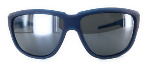 Red Bull Racing Sonnenbrille / Sunglasses Mod. FADE Col. 003 inkl. Etui