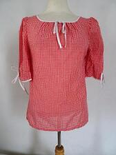 Blouse Unbranded Vintage Tops & Shirts for Women