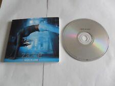 Zazie - Made in Love (CD 1998) France Pressing