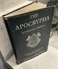 The+Books+Called+Apocrypha+According+to+the+Authorized+Version+