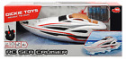 Dickie 201119551 - RC Vehicles Sea Cruiser, Rtr - New
