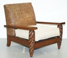 Ralph Lauren Furniture Rattan For Sale Ebay