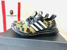 adidas bape in vendita | eBay