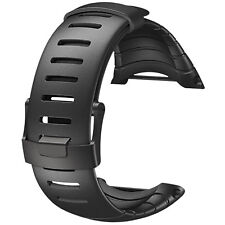 Suunto Core Standard Strap All Black SS014993000