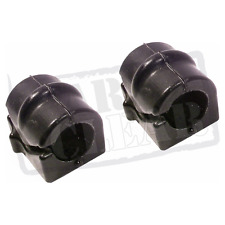 OPEL ASTRA 1.3 1.4 1.6 1.7 1.8 1.9 2.0 CDTI 03/04- ANTI-ROLL BAR BUSH KIT Front