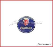 Original Saab-Emblem Heck Saab 9-5 Limousine 4-türer ´06-10 logo badge