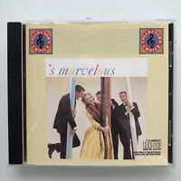 Ray Conniff : 's Marvelous Easy Listening 1 Disc CD