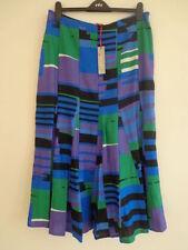 Per Una Linen Regular Skirts for Women