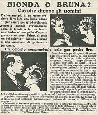 W6772 Cofanetto di bellezza Tokalon - Pubblicità 1928 - Advertising