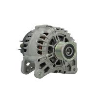 VALEO Generatorfreilauf 588063 für NISSAN RENAULT OPEL