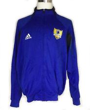 Adidas Mens Athletic Jacket Size L