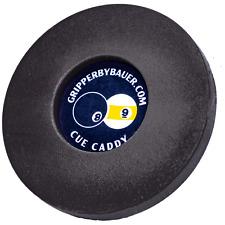 The Gripper Pocket Marker -Billiards Pool -Gripper Caddy® -Bauer -GRIPPERBYBAUER