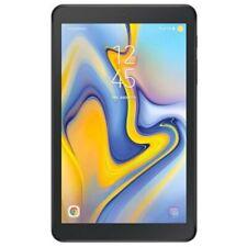 Samsung Galaxy Tab A T387P 32GB, Wi-Fi + 4G LTE (Sprint),...