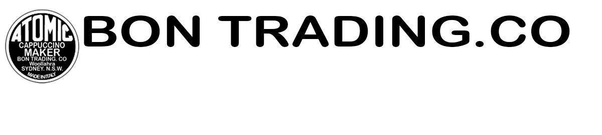 Bon Trading Company