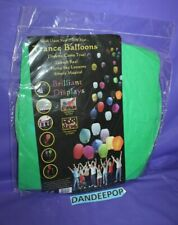 Trance Balloons Paper Air Propel Lanterns Assorted Colors Available In Package