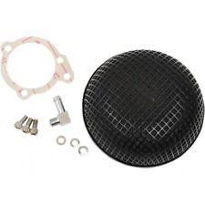 Air cleaner bob retro-style s&s super e/g carbs ... Drag specialties 14-0110SSSB