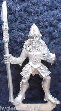 1989 Elfo mm81 él 19 Marauder elfos Ejército De Warhammer Citadel AD&D Fantasía whfb