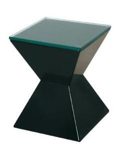 Sicherheitsklarglas Maße: B/H/T: 35 x 1,2 x 35 cm Angebot