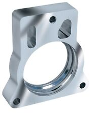 Trans-Dapt Performance Products 2565 Torque-Curve MPFI Spacer