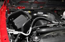K&N Blackhawk Cold Air Intake 2009-2019 Dodge Ram 1500 2500 5.7l Hemi V8 71-1561