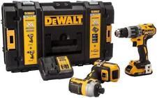 DEWALT Power Tool Combo Kits & Packs