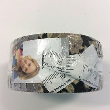 """Maven by Basic Grey for Moda  - fabric Jelly Roll - 2.5"""" strips"""