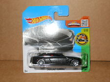 HOT WHEELS SHOWDOWN - CADILLAC ELMIRAJ - HW EXOTICS 5/10  [MV0]