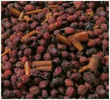 potpourri cinnamon rosehips Highly Scented great for simmering 2cups
