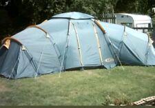 Gelert Lunar 6 Tent